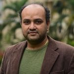 Ameet Kumar Banerjee