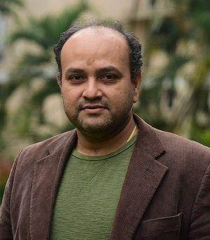 Prof. Ameet Kumar Banerjee