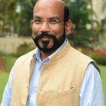 Arun Kumar Paul