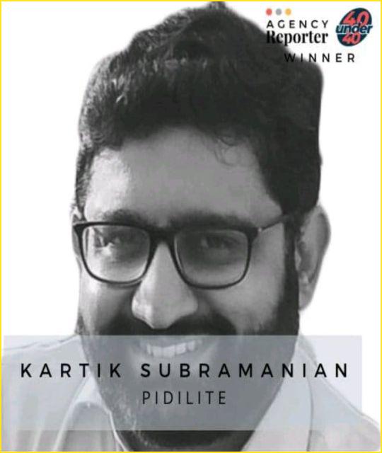 Kartik-Subramanian