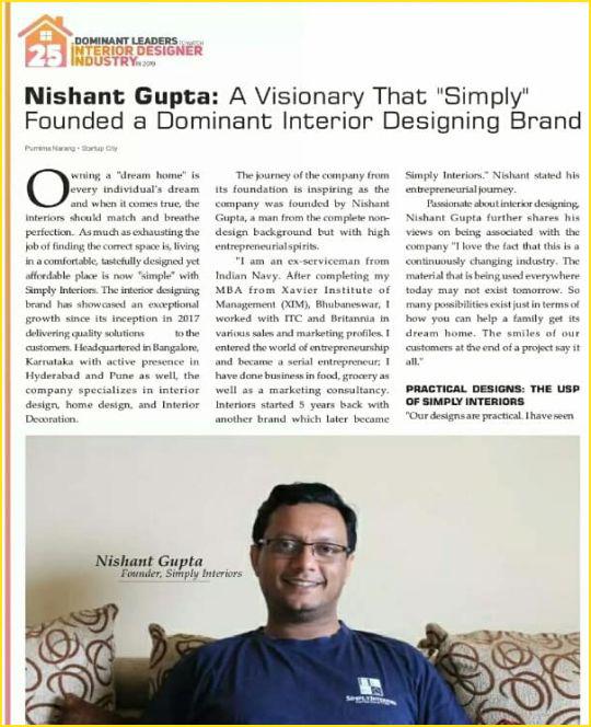 Nishant-Gupta