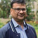 Prof. Ajit Kumar