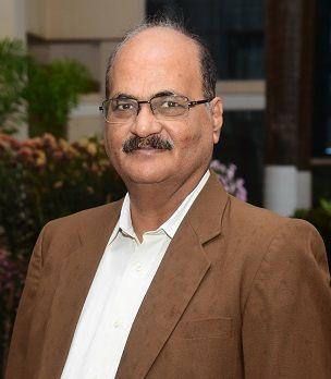 Prof. M.N. Tripathi