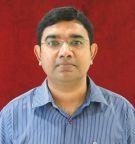 Prof. Subhajyoti Ray