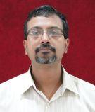 Prof. Subhasis Ray