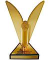 diamond-award16