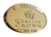 quality-crown