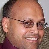 Prof. Manaw Modi