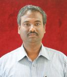 Prof. S.S Ganesh