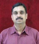 Prof. D. V. Ramana
