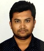Prof. Shubhadeep Mukherjee