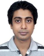 Prof.  Shisam Bhattacharyya