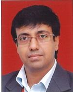 Prof. Rajesh Panda